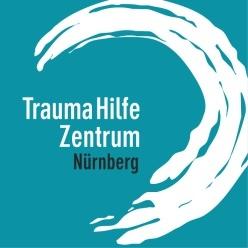 TraumaHilfe Zentrum Nürnberg